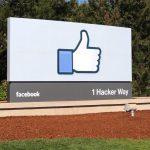 Prečo nepoužívame Facebook?